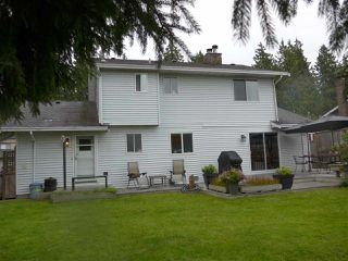 Photo 12: 20444 90 Crescent in Langley: Walnut Grove House for sale : MLS®# R2076855