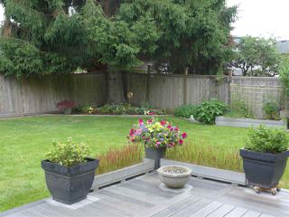 Photo 14: 20444 90 Crescent in Langley: Walnut Grove House for sale : MLS®# R2076855