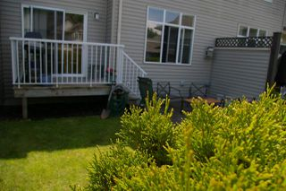 Photo 11: 113 46360 VALLEYVIEW Road in Sardis: Promontory Townhouse for sale : MLS®# R2081875
