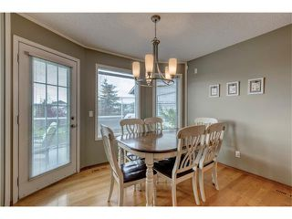 Photo 9: 216 CITADEL HILLS Place NW in Calgary: Citadel House for sale : MLS®# C4072554