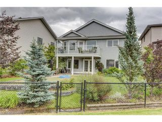 Photo 33: 216 CITADEL HILLS Place NW in Calgary: Citadel House for sale : MLS®# C4072554