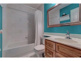 Photo 28: 216 CITADEL HILLS Place NW in Calgary: Citadel House for sale : MLS®# C4072554