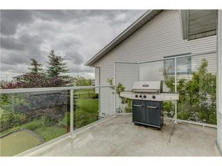 Photo 11: 216 CITADEL HILLS Place NW in Calgary: Citadel House for sale : MLS®# C4072554
