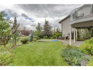 Photo 30: 216 CITADEL HILLS Place NW in Calgary: Citadel House for sale : MLS®# C4072554