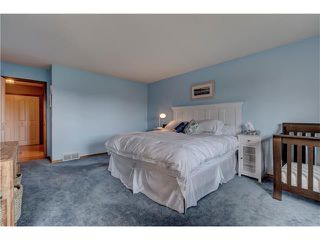 Photo 14: 216 CITADEL HILLS Place NW in Calgary: Citadel House for sale : MLS®# C4072554