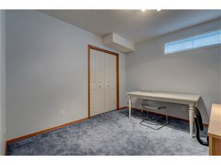 Photo 29: 216 CITADEL HILLS Place NW in Calgary: Citadel House for sale : MLS®# C4072554