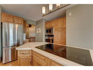 Photo 7: 216 CITADEL HILLS Place NW in Calgary: Citadel House for sale : MLS®# C4072554