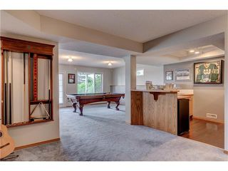 Photo 21: 216 CITADEL HILLS Place NW in Calgary: Citadel House for sale : MLS®# C4072554