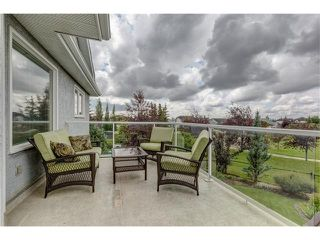 Photo 10: 216 CITADEL HILLS Place NW in Calgary: Citadel House for sale : MLS®# C4072554