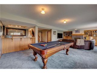 Photo 26: 216 CITADEL HILLS Place NW in Calgary: Citadel House for sale : MLS®# C4072554