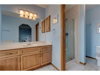 Photo 17: 216 CITADEL HILLS Place NW in Calgary: Citadel House for sale : MLS®# C4072554