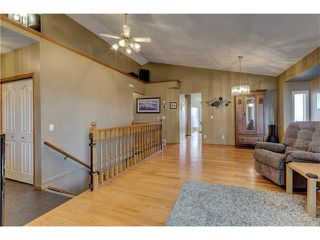 Photo 3: 216 CITADEL HILLS Place NW in Calgary: Citadel House for sale : MLS®# C4072554