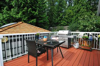 Photo 15: 20832 WICKLUND Avenue in Maple Ridge: Northwest Maple Ridge House for sale : MLS®# R2093654