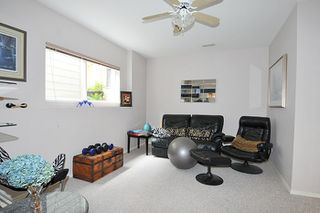 Photo 14: 20832 WICKLUND Avenue in Maple Ridge: Northwest Maple Ridge House for sale : MLS®# R2093654