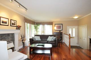 Photo 4: 20832 WICKLUND Avenue in Maple Ridge: Northwest Maple Ridge House for sale : MLS®# R2093654