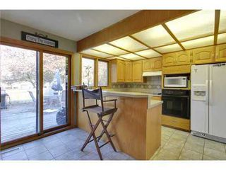 Photo 12: 4 HAULTAIN Place SW in Calgary: Bungalow for sale : MLS®# C3545547