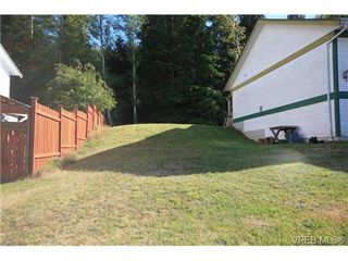 Photo 15: 6777 Foreman Heights Drive in SOOKE: Sk Broomhill Single Family Detached for sale (Sooke)  : MLS®# 369914