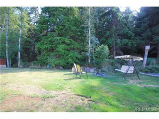 Photo 20: 6777 Foreman Heights Drive in SOOKE: Sk Broomhill Single Family Detached for sale (Sooke)  : MLS®# 369914