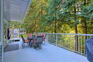 "Photo 17: 20180 41A Avenue in Langley: Brookswood Langley House for sale in ""Brookswood"" : MLS®# R2109407"
