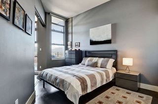 """Photo 8: 508 2635 PRINCE EDWARD Street in Vancouver: Mount Pleasant VE Condo for sale in """"SOMA LOFTS"""" (Vancouver East)  : MLS®# R2113872"""