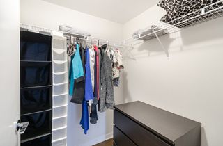 Photo 7: 705 689 ABBOTT Street in Vancouver: Downtown VW Condo for sale (Vancouver West)  : MLS®# R2117094