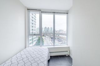 Photo 5: 705 689 ABBOTT Street in Vancouver: Downtown VW Condo for sale (Vancouver West)  : MLS®# R2117094