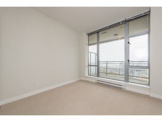 "Photo 12: 2402 280 ROSS Drive in New Westminster: Fraserview NW Condo for sale in ""The Carlyle on Victoria Hill"" : MLS®# R2117504"
