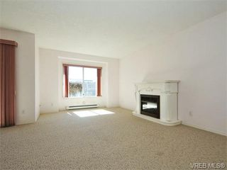 Photo 8: 3 9904 Third Street in SIDNEY: Si Sidney North-East Townhouse for sale (Sidney)  : MLS®# 371666
