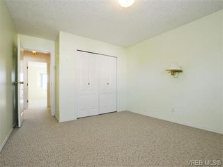 Photo 15: 3 9904 Third Street in SIDNEY: Si Sidney North-East Townhouse for sale (Sidney)  : MLS®# 371666