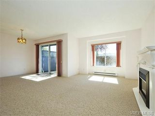 Photo 7: 3 9904 Third Street in SIDNEY: Si Sidney North-East Townhouse for sale (Sidney)  : MLS®# 371666