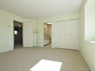 Photo 13: 3 9904 Third Street in SIDNEY: Si Sidney North-East Townhouse for sale (Sidney)  : MLS®# 371666