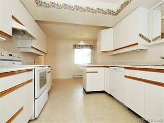 Photo 9: 3 9904 Third Street in SIDNEY: Si Sidney North-East Townhouse for sale (Sidney)  : MLS®# 371666