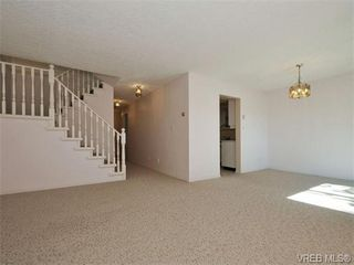 Photo 5: 3 9904 Third Street in SIDNEY: Si Sidney North-East Townhouse for sale (Sidney)  : MLS®# 371666