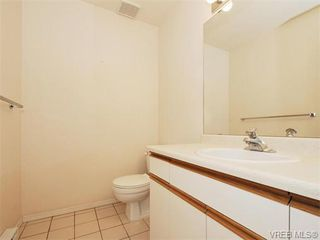 Photo 16: 3 9904 Third Street in SIDNEY: Si Sidney North-East Townhouse for sale (Sidney)  : MLS®# 371666