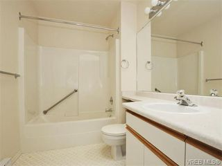 Photo 17: 3 9904 Third Street in SIDNEY: Si Sidney North-East Townhouse for sale (Sidney)  : MLS®# 371666