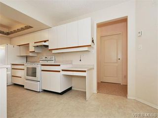 Photo 11: 3 9904 Third Street in SIDNEY: Si Sidney North-East Townhouse for sale (Sidney)  : MLS®# 371666