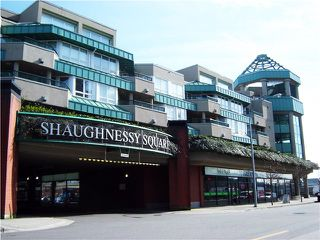 "Photo 1: A335 2099 LOUGHEED Highway in Port Coquitlam: Glenwood PQ Condo for sale in ""SHAUGHNESSY SQUARE"" : MLS®# R2122348"