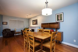 """Photo 6: 27 6555 192A Avenue in Surrey: Clayton Townhouse for sale in """"Carlisle"""" (Cloverdale)  : MLS®# R2121708"""