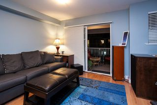 """Photo 10: 27 6555 192A Avenue in Surrey: Clayton Townhouse for sale in """"Carlisle"""" (Cloverdale)  : MLS®# R2121708"""