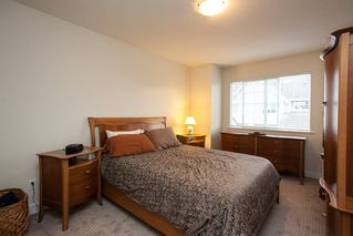 "Photo 15: 27 6555 192A Avenue in Surrey: Clayton Townhouse for sale in ""Carlisle"" (Cloverdale)  : MLS®# R2121708"