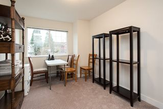 """Photo 16: 27 6555 192A Avenue in Surrey: Clayton Townhouse for sale in """"Carlisle"""" (Cloverdale)  : MLS®# R2121708"""