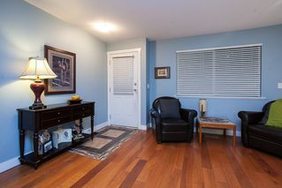 "Photo 4: 27 6555 192A Avenue in Surrey: Clayton Townhouse for sale in ""Carlisle"" (Cloverdale)  : MLS®# R2121708"