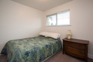 """Photo 17: 27 6555 192A Avenue in Surrey: Clayton Townhouse for sale in """"Carlisle"""" (Cloverdale)  : MLS®# R2121708"""