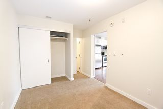 Photo 12: 155 Sherbrook Street in Winnipeg: West Broadway Condominium for sale (5A)  : MLS®# 1701459