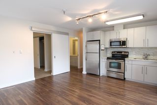Photo 6: 155 Sherbrook Street in Winnipeg: West Broadway Condominium for sale (5A)  : MLS®# 1701459