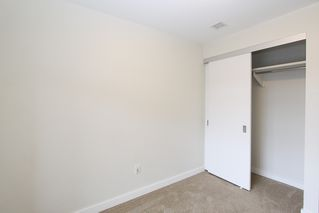 Photo 15: 155 Sherbrook Street in Winnipeg: West Broadway Condominium for sale (5A)  : MLS®# 1701459