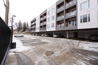 Photo 17: 155 Sherbrook Street in Winnipeg: West Broadway Condominium for sale (5A)  : MLS®# 1701459