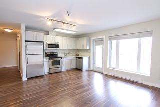 Photo 3: 155 Sherbrook Street in Winnipeg: West Broadway Condominium for sale (5A)  : MLS®# 1701459