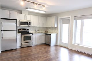 Photo 4: 155 Sherbrook Street in Winnipeg: West Broadway Condominium for sale (5A)  : MLS®# 1701459