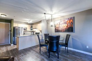 "Photo 5: 202 6359 198 Street in Langley: Willoughby Heights Condo for sale in ""ROSEWOOD"" : MLS®# R2134314"